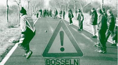 Bosseln-Ch-Kö-SBS